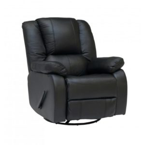Boston recliner mekanismituoli