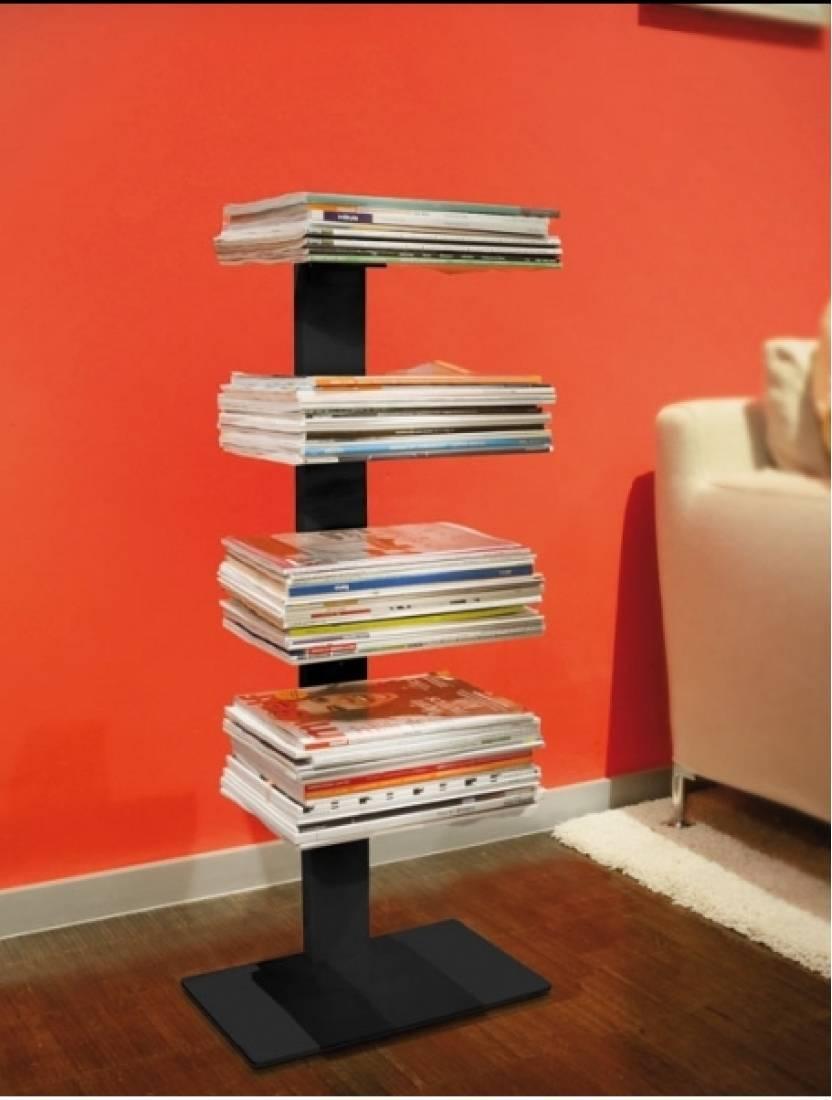 booksbaum lehtiteline lattiamalli furmus. Black Bedroom Furniture Sets. Home Design Ideas